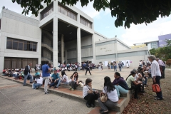 Encuentro Constructores de Paz 2019-Fotos Manuel Sardá-UCAB (59)