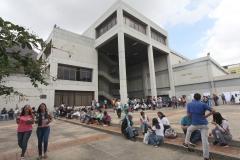 Encuentro Constructores de Paz 2019-Fotos Manuel Sardá-UCAB (60)