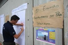Encuentro Constructores de Paz 2019-Fotos Manuel Sardá-UCAB (62)