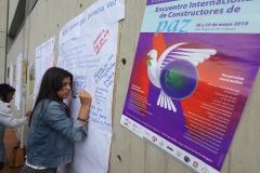 Encuentro Constructores de Paz 2019-Fotos Manuel Sardá-UCAB (63)