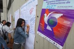 Encuentro Constructores de Paz 2019-Fotos Manuel Sardá-UCAB (64)