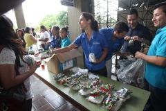 Encuentro Constructores de Paz 2019-Fotos Manuel Sardá-UCAB (65)
