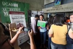 Encuentro Constructores de Paz 2019-Fotos Manuel Sardá-UCAB (67)