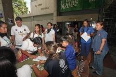 Encuentro Constructores de Paz 2019-Fotos Manuel Sardá-UCAB (7)