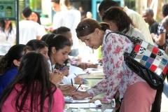 Encuentro Constructores de Paz 2019-Fotos Manuel Sardá-UCAB (8)