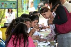 Encuentro Constructores de Paz 2019-Fotos Manuel Sardá-UCAB (9)