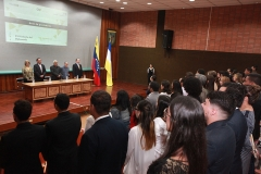 Graduacion Diplomado Gobernabilidad 22feb 2019 (10)
