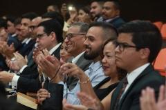 Graduacion Diplomado Gobernabilidad 22feb 2019 (100)
