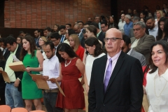 Graduacion Diplomado Gobernabilidad 22feb 2019 (102)