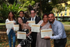 Graduacion Diplomado Gobernabilidad 22feb 2019 (115)