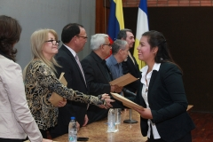 Graduacion Diplomado Gobernabilidad 22feb 2019 (31)