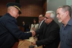 Graduacion Diplomado Gobernabilidad 22feb 2019 (49)