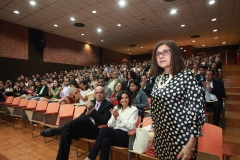 Graduacion Diplomado Gobernabilidad 22feb 2019 (78)
