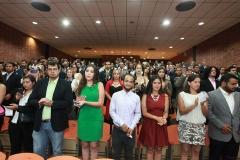 Graduacion Diplomado Gobernabilidad 22feb 2019 (8)