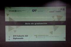 Graduacion Diplomado Gobernabilidad 22feb 2019 (91)