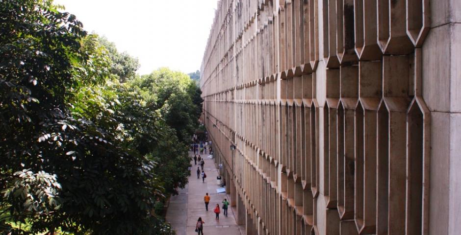 Facultad de Derecho rechaza sentencia del TSJ