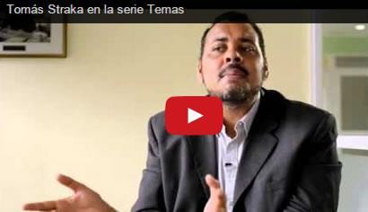 Militares, iglesia y sociedad civil en la historia venezolana