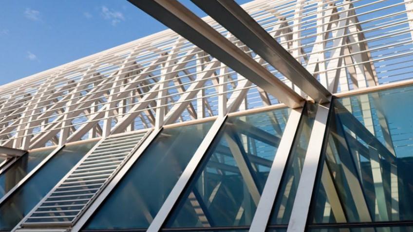 Charlas en ingeniería estructural