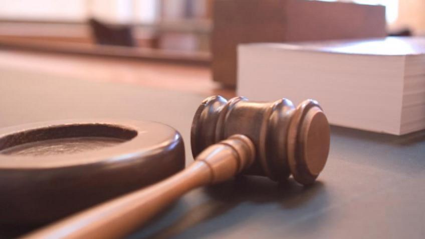Concurso de investigación jurídica