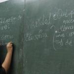 Interna_educacion_0
