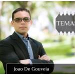 Joao De Gouveia en la serie Temas