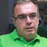 Padre_raul_gonzalez_jesuita