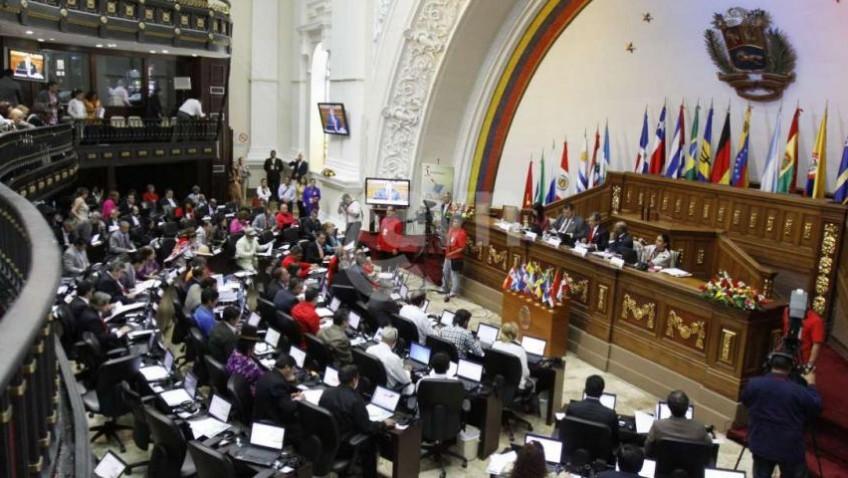 Trabajo parlamentario de calidad