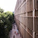 fachadaUCAB-interna