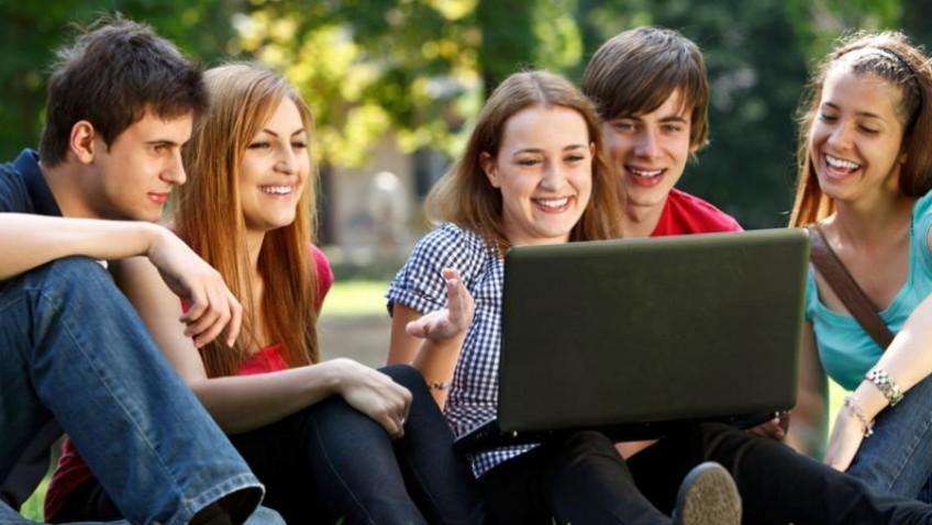 Participa en el Proyecto Juventud