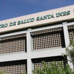 Centro-de-Salud-Santa-Inés-celebra-15-años