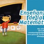 Diplomado de Matemáticas en la UCAB