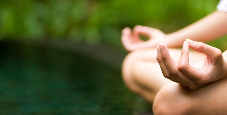 Relajación y respiración: remedios contra la ansiedad