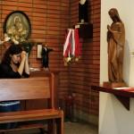 Oratorio de la UCAB