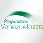 Propuestas Venezuela 2015