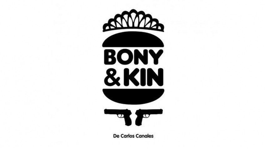 «Bony & Kin» se presenta en Teatro UCAB