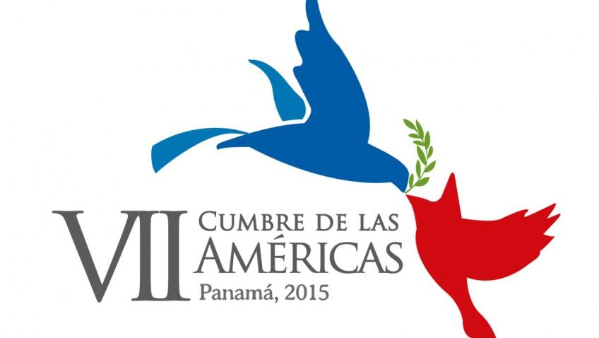 7 razones para asistir a la Cumbre de las Américas