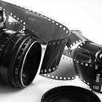 fotografiaweb