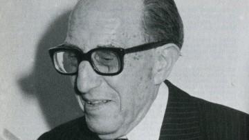 Franco, el bolivariano