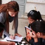 voluntariado-letras