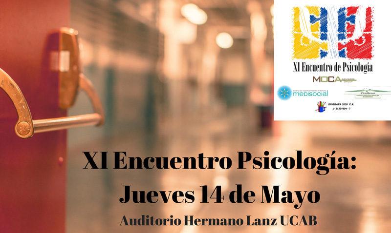 La psicología y la juventud venezolana