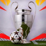 Adidas-Finale-14-Champions-League-Ball-(2)