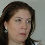 Alejandra Barrios, Misión de Observación Electoral