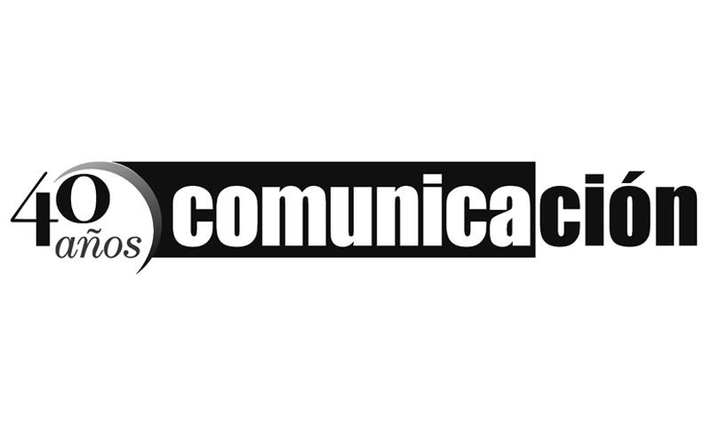 Por la democratización de las comunicaciones
