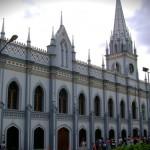 Palacio-de-Las-Academias-