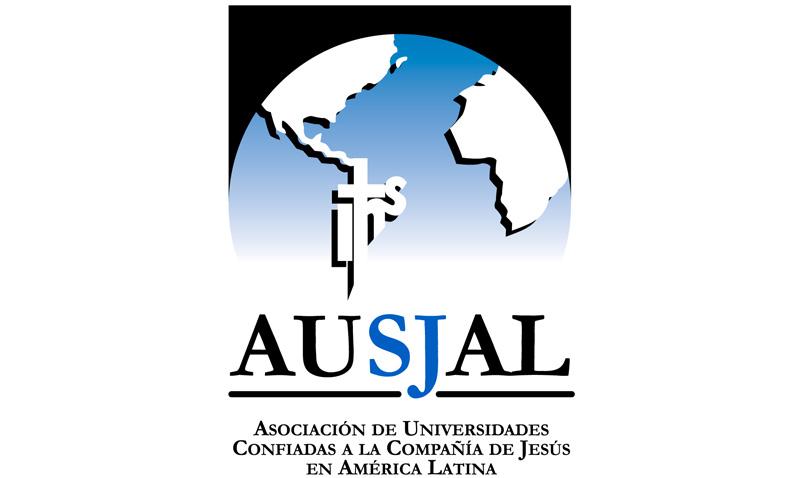 Formación para el concurso de Ausjal