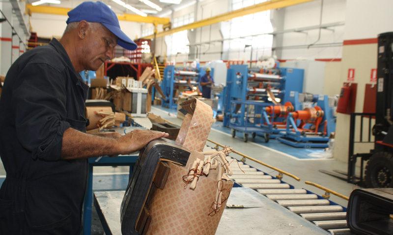 Salarios, productividad e inflación