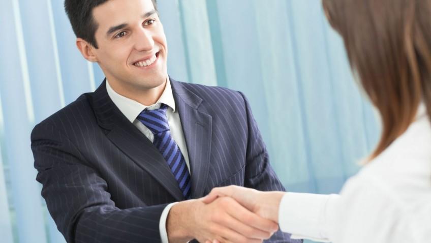 Diplomado de ventas para jóvenes