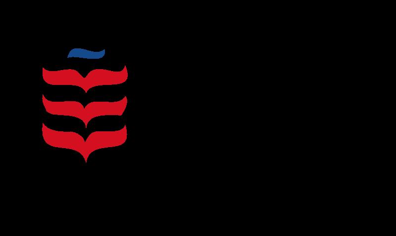 Primeros pasos en la Academia Norteamericana de la Lengua