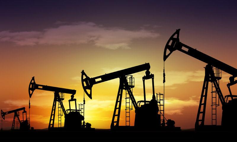 Conversatorio sobre la industria petrolera