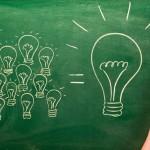 emprendimientos-alto-impacto (1)